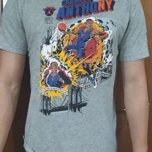 αθλητικά μπλουζάκια (jordan, nike , Adidas)