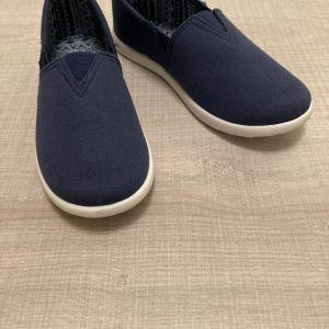 Παιδικά παπούτσια Primark No 31