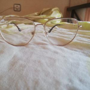 σκελετοί γυαλιών