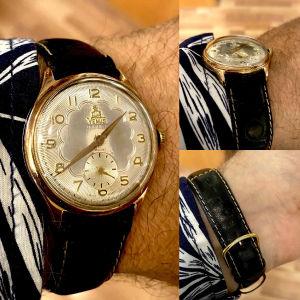 Venus vintage 1970 μηχανικο