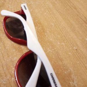 Γυαλιά ηλίου παιδικα carrera
