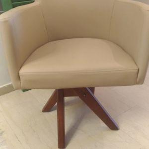 Καρέκλες τραπεζαρίας απο μασιφ ξυλο