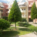 ΝΑΥΠΛΙΟ Ν. Κούρτη, διαμέρισμα 103 τ.μ