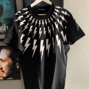 NEIL BARRETT original T-shirt