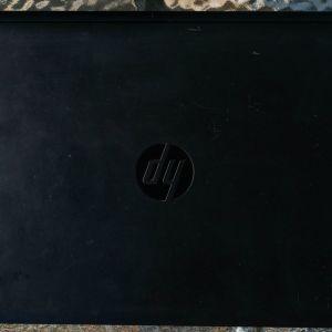 "HP ProBook 640 G1 14"" (i5 4200m /8gb /240gb SSD /Win 10 Pro) και ανταλλαγή"