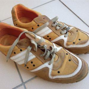 Ανδρικά παπούτσια Νο 46