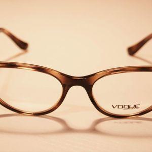 Γυαλιά οράσεως Vogue