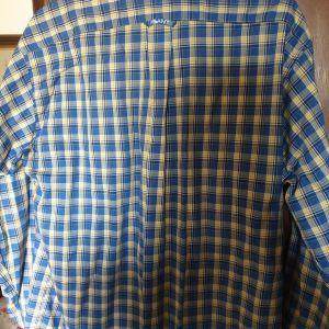 Gant πουκαμισο medium