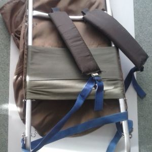 Σακίδιο πλάτης για  Camping