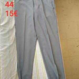αντρικό παντελόνι