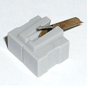 Ανταλλακτική βελόνα ΠΙΚΑΠ για   C.E.C. : MC-8 & JELCO : ND-12D & PIONEER : PN-10 ,PN-11 ,PN-14 ,PN-15 , PN-20