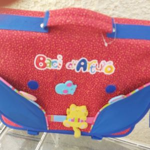 παιδικη τσάντα