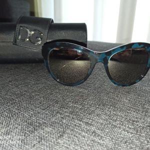Γυναικεία γυαλιά ηλίου γνήσια Dolce & Gabbana