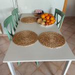 Τραπέζι κουζίνας