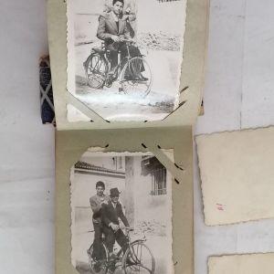 ΠΕΙΡΑΙΑΣ - ΜΙΚΡΟ ΑΛΜΠΟΥΜ 31 ΦΩΤΟΓΡΑΦΙΩΝ ΤΟΥ 1943