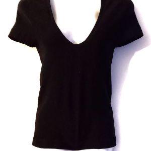 ARMANI  μπλουζάκι
