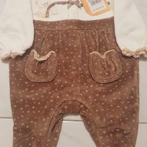 Επώνυμα ρουχα, υπνόσακοι Ralph Lauren, Next, Prenatal Κορίτσι-αγόρι 0-7 ετών