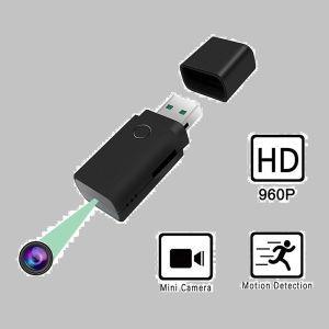Μίνι dv Dvr hd βιντεοκάμερα u δίσκο USB