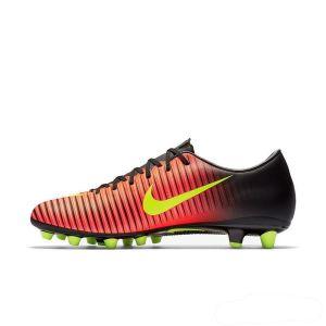 Ποδοσφαιρικό παπούτσι για τεχνητό γρασίδι Nike MERCURIAL VICTORY VI - 831963-870