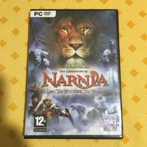 Νάρνια PC Game
