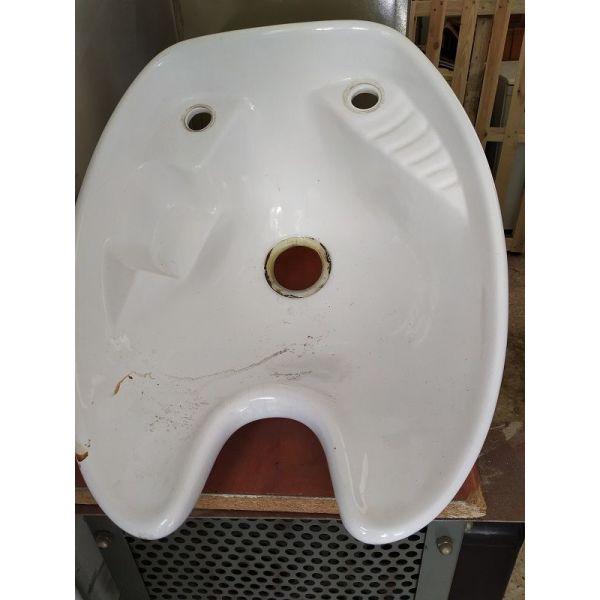 loutiras kommotiriou keramikos