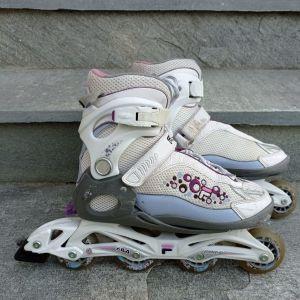 Rollers-skates inline FILA