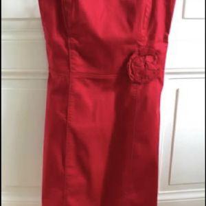 Φόρεμα H&M 34/36