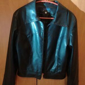 Jacket γυναικείο
