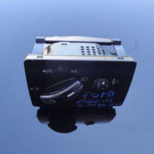 ford focus c max 1600cc 2004 διακόπτης φώτων