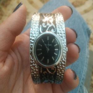 ρολόϊ Bijou Brigitte βραχιόλι