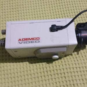 Camera κάμερα