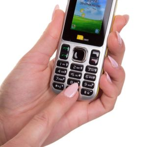 tt130dual sim mobile phone