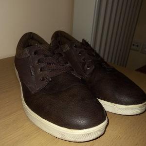 Παπούτσια Calgary
