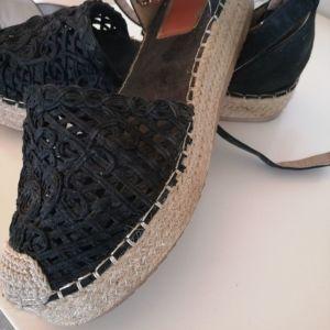 Γυναικεία παπούτσια 38 νούμερο