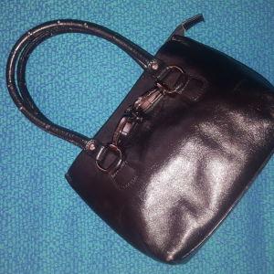 Τσάντα χειρός KEM