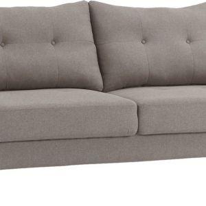 Πωλείται τριθέσιος καναπές κρεβάτι  Serena της RAVENNA.