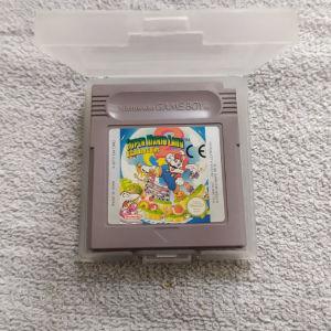 Super Mario Land 2 Αυθεντικό