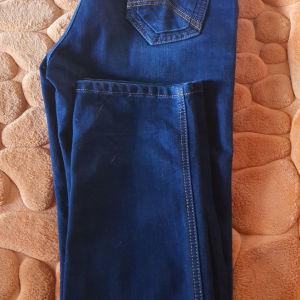 Armani straight jeans size 30