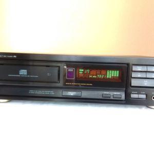 CD player Onkyo DX1700