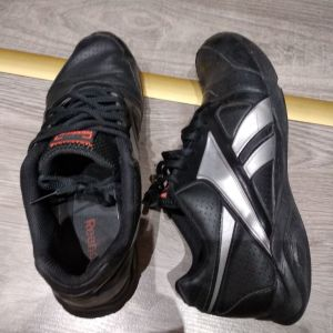 Reebok αθλητικά παπούτσια νο 40
