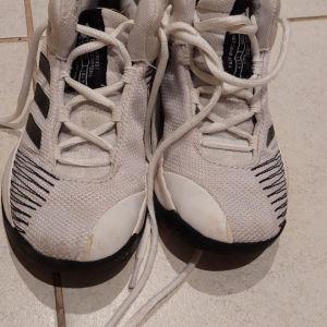 Παιδικό παπούτσι για μπάσκετ