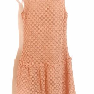 LOVE MOSCHINO φόρεμα