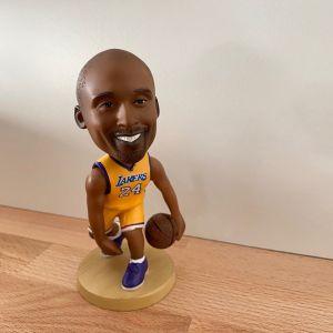Kobe Bryant Los Angeles Lakers NBA Μινιατούρα Φιγούρα 12cm Συλλεκτική