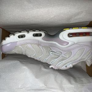 Nike air max Plus Tn 37,5