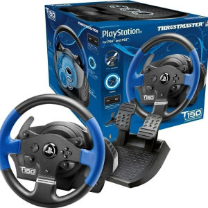 τιμονιέρα PS4 - PC Thrustmaster T150