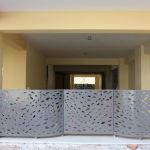 Νεόδμητο Διαμέρισμα 90τμ στην Ιτέα