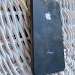 iPhone 8 Plus 64gb space gray