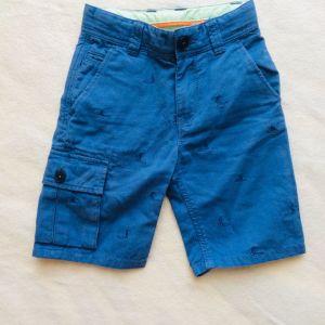 Παιδικα ρούχα για αγορια