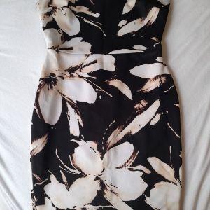 Φανταστικό vintage style φόρεμα