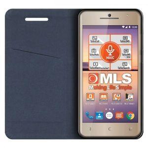 MLS F5 (16GB) Gold  ΓΙΑ ΑΝΤΑΛΛΑΚΤΙΚΑ